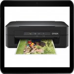 Epson Expression Home XP-102 Sublimationszubehör