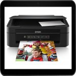 Epson Expression Home XP-202 Sublimationszubehör