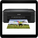 Epson Expression Home XP-205 Sublimationszubehör