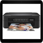 Epson Expression Home XP-235 Sublimationszubehör