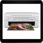 Epson Expression Home XP-247 Sublimationszubehör