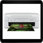 Epson Expression Home XP-257 Sublimationszubehör