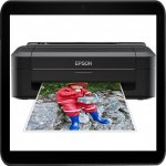 Epson Expression Home XP-30 Sublimationszubehör