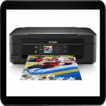 Epson Expression Home XP-302 Sublimationszubehör