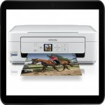Epson Expression Home XP-315 Sublimationszubehör