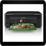 Epson Expression Home XP-322 Sublimationszubehör