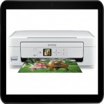 Epson Expression Home XP-325 Sublimationszubehör