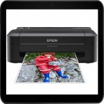 Epson Expression Home XP-33 Sublimationszubehör
