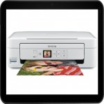 Epson Expression Home XP-335 Sublimationszubehör