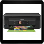 Epson Expression Home XP-342 Sublimationszubehör