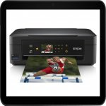 Epson Expression Home XP-402 Sublimationszubehör