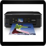 Epson Expression Home XP-405 Sublimationszubehör
