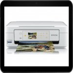 Epson Expression Home XP-415 Sublimationszubehör