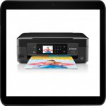 Epson Expression Home XP-420 Sublimationszubehör