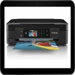 Epson Expression Home XP-422 Sublimationszubehör