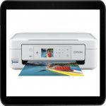 Epson Expression Home XP-425 Sublimationszubehör