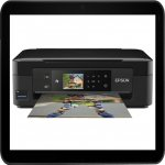 Epson Expression Home XP-432 Sublimationszubehör