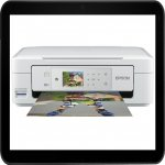 Epson Expression Home XP-435 Sublimationszubehör