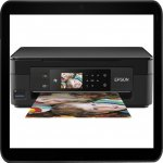 Epson Expression Home XP-442 Sublimationszubehör