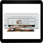 Epson Expression Home XP-445 Sublimationszubehör