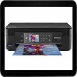 Epson Expression Home XP-452 Sublimationszubehör