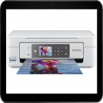 Epson Expression Home XP-455 Sublimationszubehör