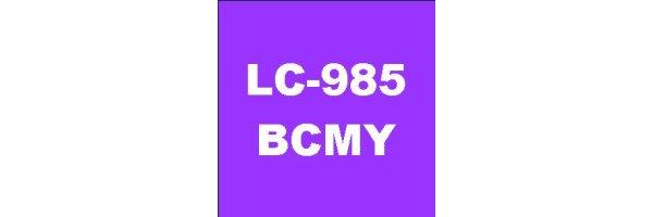 LC-985