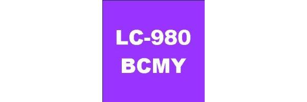LC-980