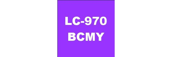 LC-970