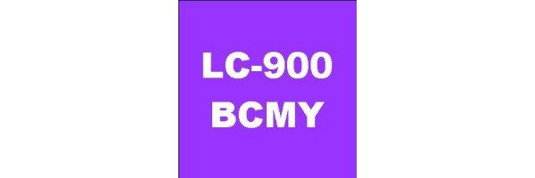 LC-900