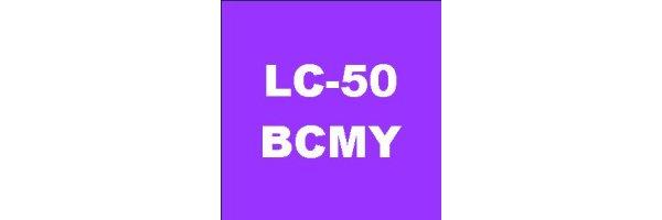 LC-50