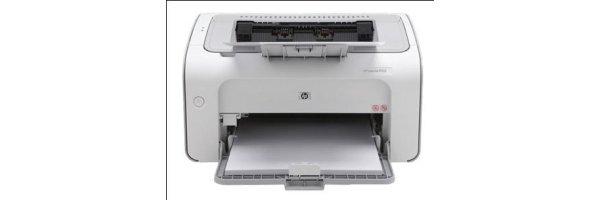 Monochrom Laserdrucker