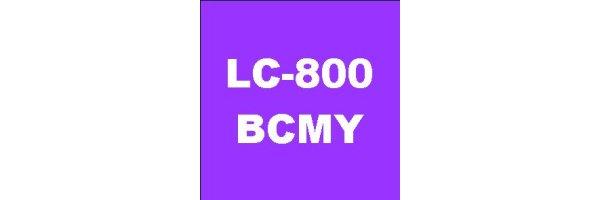 LC-800