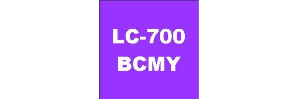 LC-700