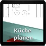 Küchenplanung vom Fachplaner    Sie...