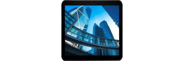 Architektur und Gebäude