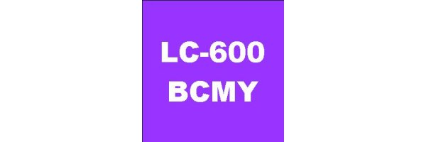 LC-600