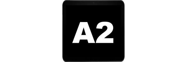 A2 Kopierpapier