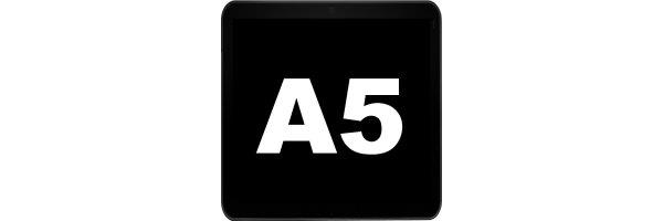A5 Kopierpapier