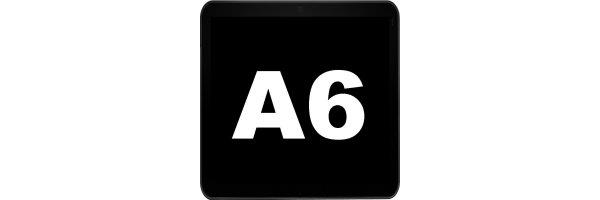 A6 Kopierpapier