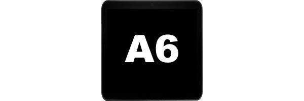A6 Fotopapier