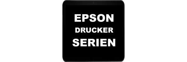 Kartenschubladen für Epson Drucker Serien