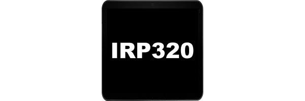 für IRP320 Kartendruckerpaket