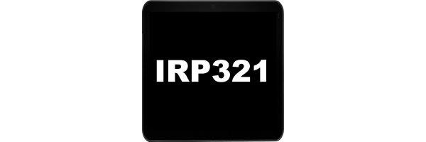 für IRP321 Kartendruckerpaket