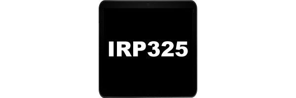 für IRP325 Kartendruckerpaket