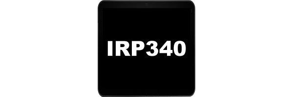 für IRP340 Kartendruckerpaket