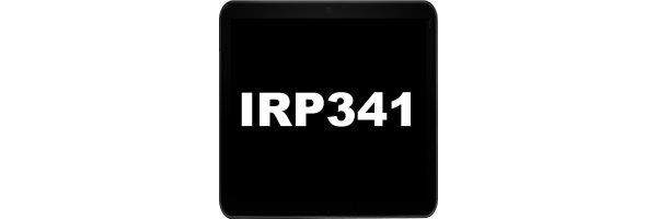 für IRP341 Kartendruckerpaket
