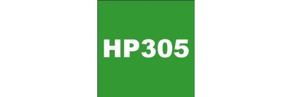 HP305 & HP305XL