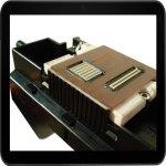 Druckköpfe für Canon Drucker