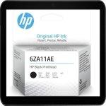 Druckköpfe für HP Drucker